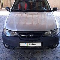 Daewoo Nexia 1.5МТ, 2013, 160000км Старый Крым