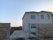 Дом, р-н Маяк, г. Евпатория, продаю. Код: 15326 Евпатория