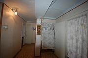 3 к.кв., р-н Центральный рынок, г. Евпатория, продаю. Код: 100881 Евпатория