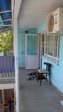 Сдается уютная 1 квартира на длительный срок по ул. Ивана Франко Евпатория