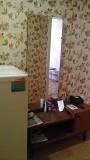 Сдается уютная 1 квартира на длительный срок по ул. Конституции, этаж 2/5 Евпатория