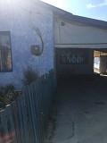 Продаю дом в с. Водопойное, Черноморского р-на Черноморское