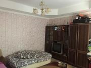 Дом, р-н Нахаловка, г. Евпатория, продаю. Код: 76954 Евпатория