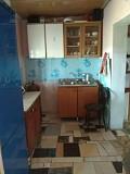 Дом, с. Добрушино, продаю. Код: 205835