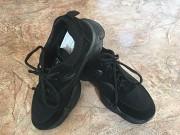 Ботинки-кроссовки Евпатория