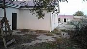 Дом, с. Уютное, продаю. Код: 104777