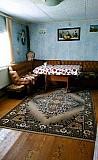 Дом, с. Ручьи, продаю. Код: 30232
