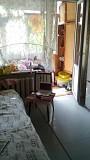 Комната, р-н за Линией, г. Евпатория, продаю. Код: 32333 Евпатория