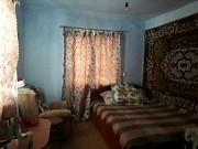Продам дом в с. Шишкино Сакского района Евпатория