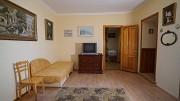 Продается современный 2-х этажный дом в курортной зоне г. Евпатория Евпатория