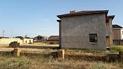 Дом, пгт Заозерное, продаю. Код: 16667