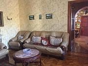 Дом, р-н Гортеатра, г. Евпатория, продаю. Код: 88536 Евпатория