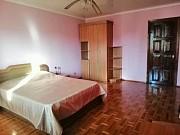 Дом, р-н Спутник-2, г. Евпатория, продаю. Код: 35128 Евпатория