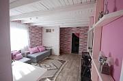 Дом, пгт Заозерное, продаю. Код: 35272