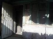 Доля дома (на земле), р-н Старый город, г. Евпатория, продаю. Код: 33520 Евпатория