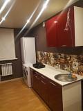 Сдается 2-й этаж жилого дома 30 кв.м ул. Шабалина Севастополь
