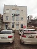 Сдается длительно здание 196 кв.м., отдельное и помещение пл. 52 кв.м. Центр Севастополь