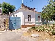 Доля дома, р-н Пожарка, г. Евпатория, продаю. Код: 36980 Евпатория