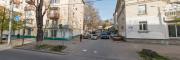 Сдается коммерческое помещение 60кв.м. центр 1 линия ул. Гоголя Севастополь