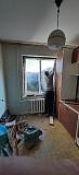 Металлопластиковые окна, двери, балконы Симферополь