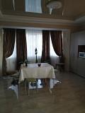 Код объекта 26952273. Продаю 2-этажный дом в с. Михайловка! Саки