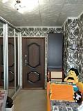 Комната, р-н Мойнаки, г. Евпатория, продаю. Код: 43611 Евпатория