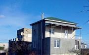Дом, пгт Черноморское, продаю. Код: 44489 Черноморское