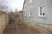Дом, с. Молочное, продаю. Код: 45461