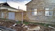 Продам дом в микрорайоне Исмаил-Бей Евпатория