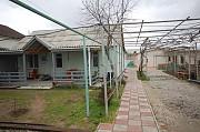 Дом, пгт Заозерное, продаю. Код: 90783