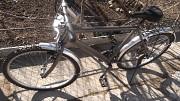 Горный велосипед, колеса на 26 Евпатория