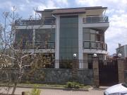 Продается элитный дом в г. Севастополь, ул. Рубежная Севастополь