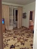 Продается 2-х комнатная квартира Евпатория