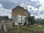 Дача, с. Суворовское, продаю. Код: 17410