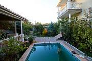 Продается жилой дом 340 кв.м. в Центре ул. Авдеева Севастополь