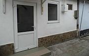 Дом (на земле), р-н Старый город, г. Евпатория, продаю. Код: 48333 Евпатория