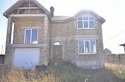 Дом, р-н Прибой, с. Уютное, продаю. Код: 219473