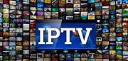 Установка и настройка цифрового IP TV\ 500 каналов Новоозерное