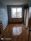 Комната, р-н Мойнаки, г. Евпатория, продаю. Код: 35969 Евпатория