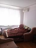 Комната, р-н Мойнаки, г. Евпатория, продаю. Код: 219667 Евпатория