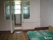 Комната (в квартире), пгт Новоозерное, продаю. Код: 17152