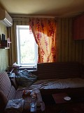 Комната, р-н Мойнаки, г. Евпатория, продаю. Код: 18337 Евпатория