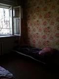 Комната, р-н Центр, г. Евпатория, продаю. Код: 43724 Евпатория