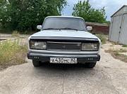 Автомобиль Ваз-2105 Евпатория