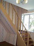Дом, г. Евпатория, продаю. Код: 227314 Евпатория