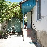 Дом, р-н Планы, г. Евпатория, продаю. Код: 27239 Евпатория