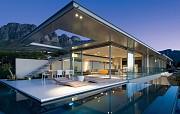Дизайн Архитектура Ялта