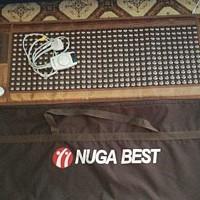 Nuga Best MN - 85 (нуга бест)