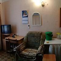 Комната, р-н Слободка, г. Евпатория, продаю. Код: 281706 Евпатория