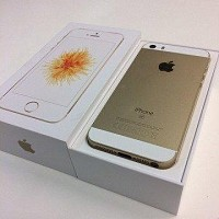 iPhone SE б/у